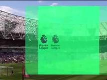 West Ham United 0:1 Wolverhampton