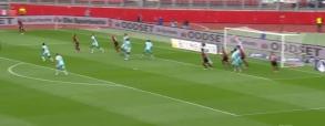 FC Nurnberg - FSV Mainz 05