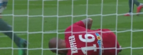 Saint Etienne 0:0 Amiens