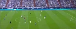 Schalke 04 0:2 Hertha Berlin