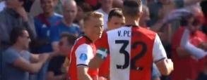 Feyenoord - NAC Breda