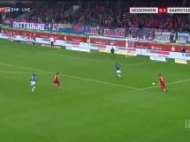 FC Heidenheim 0:1 SV Darmstadt