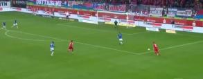 FC Heidenheim - SV Darmstadt