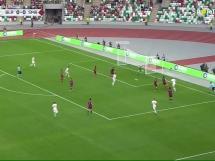 Białoruś 5:0 San Marino
