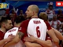 Kuba 1:3 Polska