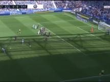 Real Sociedad 1:2 FC Barcelona