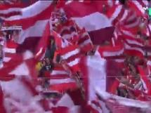 Bayern Monachium 3:1 Bayer Leverkusen