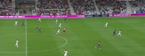Toulouse - AS Monaco