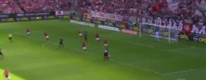FSV Mainz 05 2:1 Augsburg