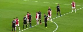 Ajax Amsterdam - Groningen