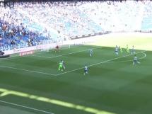 Espanyol Barcelona 1:0 Levante UD