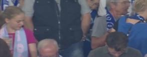 Schalke 04 1:1 FC Porto