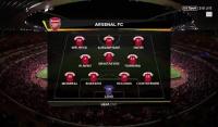 Wysoka wygrana Arsenalu! [Wideo]