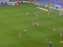 Wigan Athletic 1:0 Bristol City