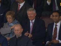 Manchester United 1:1 Wolverhampton