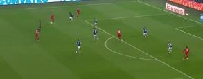 Schalke 04 0:2 Bayern Monachium
