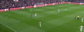 Crystal Palace - Newcastle United