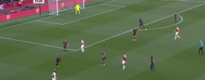 Arsenal Londyn - Everton