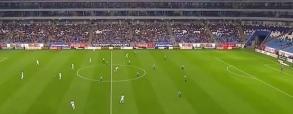 Krylja Sowietow Samara - FK Krasnodar