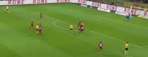 Borussia Dortmund - FC Nurnberg