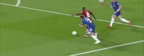 Liverpool - Chelsea Londyn