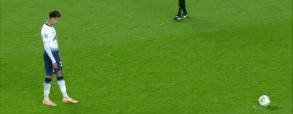 Tottenham Hotspur - Watford