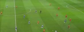 FC Porto - Galatasaray SK