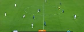 Apollon Limassol - Olympique Marsylia