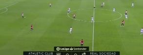 Athletic Bilbao - Real Sociedad