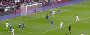 Leicester City - Everton