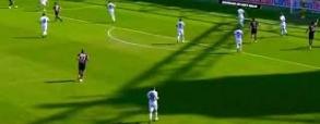 Kolejny gol Piątka! Rywalem Parma!