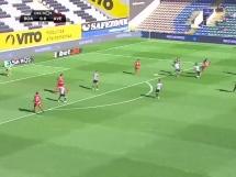 Boavista Porto 1:0 Aves