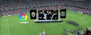 Valencia CF - FC Barcelona