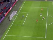 Holandia 3:0 Niemcy