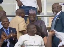 Nigeria 4:0 Libia
