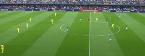 Villarreal CF - Atletico Madryt