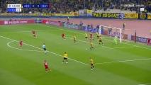 Wygrana Bayernu! [Filmik]