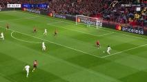 Wygrana Juve z Manchesterem! [Filmik]