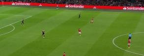 Ajax Amsterdam - Benfica Lizbona