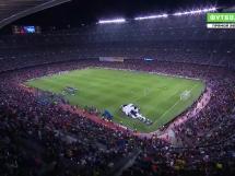 FC Barcelona 2:0 Inter Mediolan
