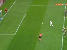 AEK Larnaka 1:1 Ludogorets