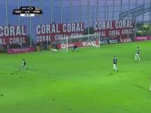 Nacional Madeira 0:1 Portimonense