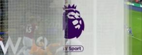 Leicester City - West Ham United