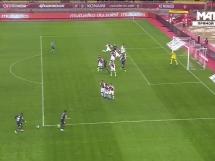 AS Monaco 2:2 Dijon