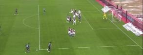 AS Monaco - Dijon