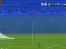 Celta Vigo 4:0 SD Eibar