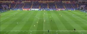 FK Rostov - Andżi Machaczkała