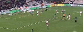 Cercle Brugge - KV Kortrijk
