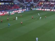 Stade Rennes 0:2 Reims