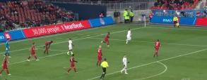 Toronto FC - Atlanta United